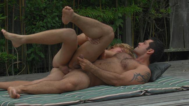 gay-fuck